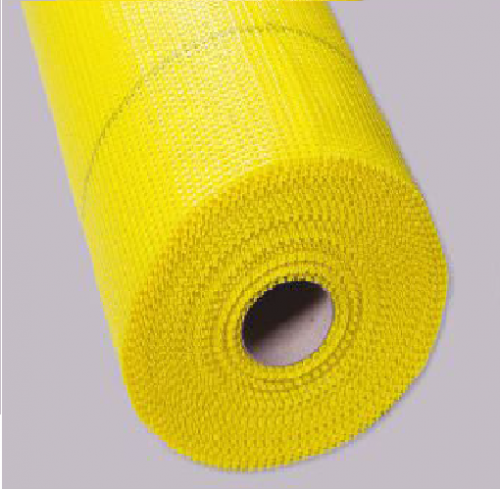 tinklelis geltonas
